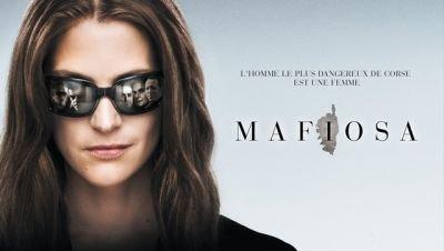 Corse - Série - Mafiosa